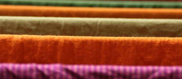 textile-retailing